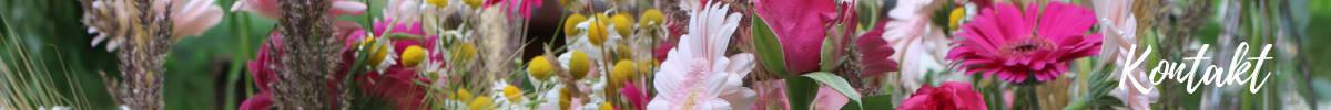 Floratoria- dekoracje ślubne