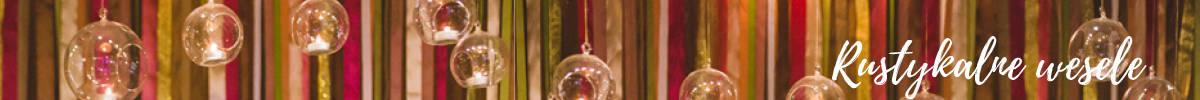 wesele rustykalne warszawa