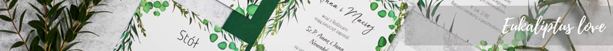 eukaliptusowe-zaproszenie-slubne