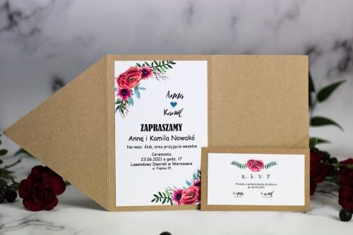 ekoz-zaproszenie-slubne-anemony