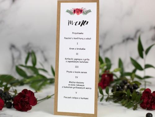menu-weselne--eko-anemony
