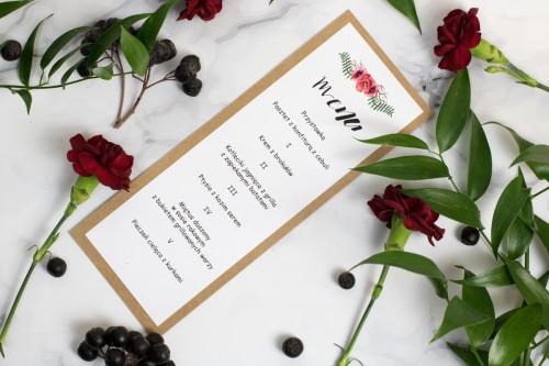 menu-weselne-anemony-eko