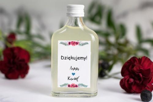 podziekowania-buteleczka-anemony-eko