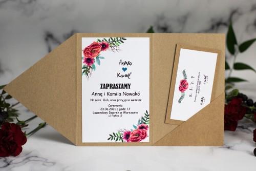 zaproszenie-slubne-eko-anemony