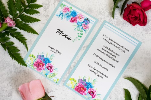 menu-na-wesele-jasny-niebieski
