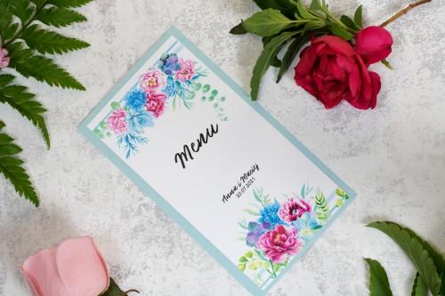 menu-weselne-light-blue