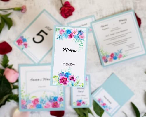 niebieskie-menu-weselne