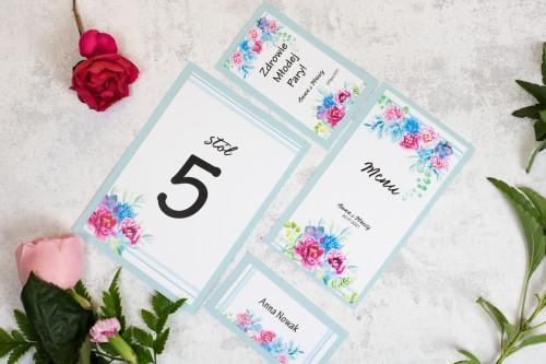 papeteria-weselna-jasny-niebieski