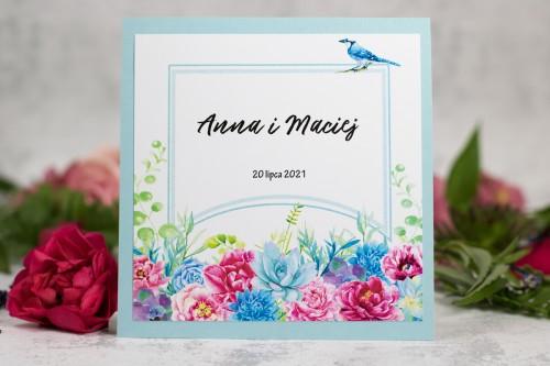 sleubne-zaproszenie-jasny-niebieski