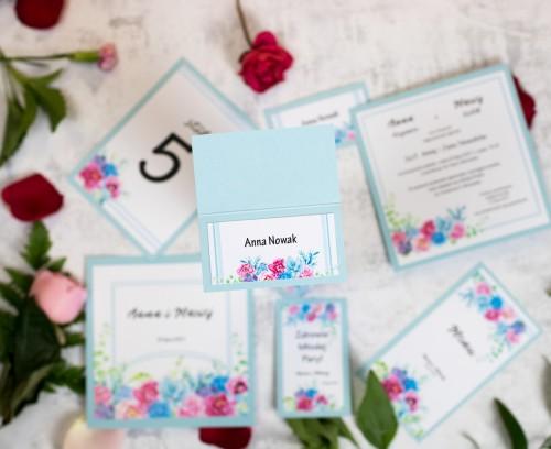 winietka-niebieska-kwiaty
