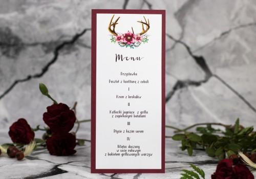menu-weselne-bordo-boho