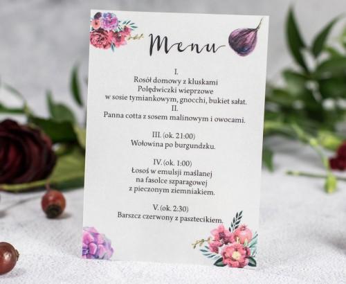 menu-weselne-bordo-kalka