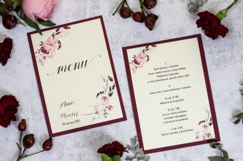 menu-weselne-bordo-krem