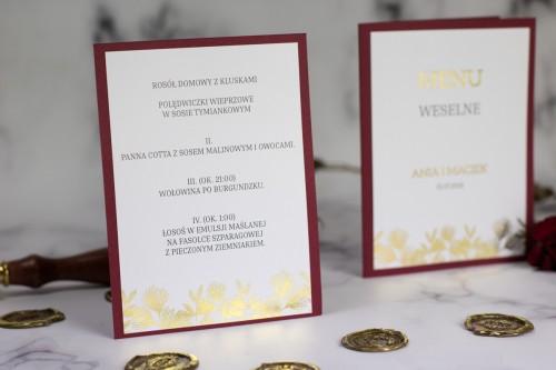 menu-wesele-bordo-zloto