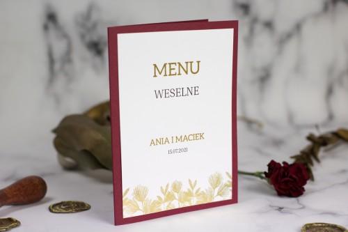 menu-weselne-bordo-zloto