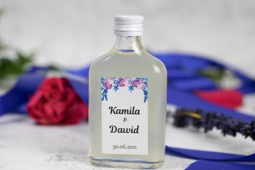 butelka-podziekowania-chabrowy-rozowy