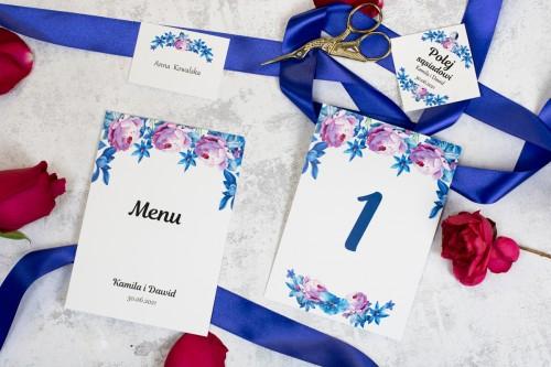 chabrowy-rozowy-papeteria-weselna
