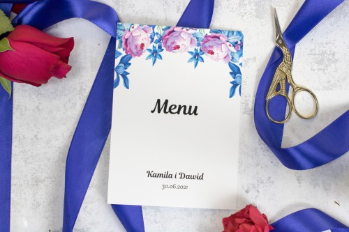 menu-chabrowy-rozowy