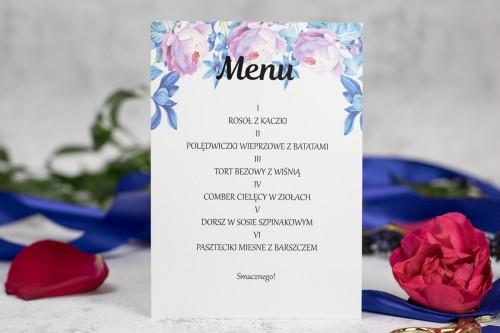 menu-wesele-rozowy-chabrowy