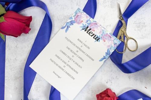 menu-weselne-chabrowy-rozowy