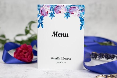 menu-weselne-rozowy-chabrowy