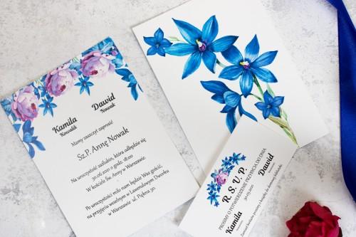 zaproszenie-slubny-charbowy-rozowy