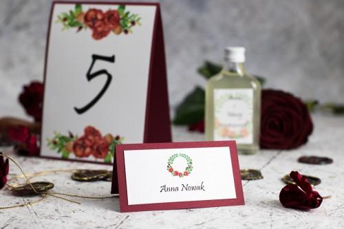papeteria-weselna-roze-czerwone