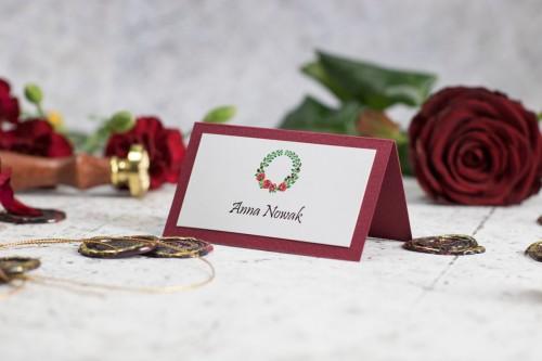 winietk-weselna-czerwone-roze