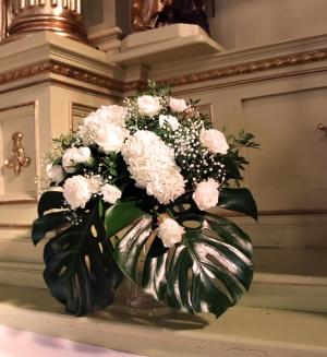 kwiaty-warszawa-dekoracja-kosciola
