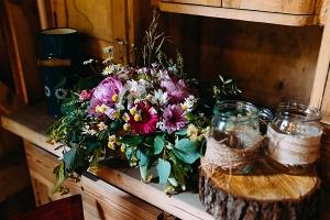 dekoracja weselna warszawa