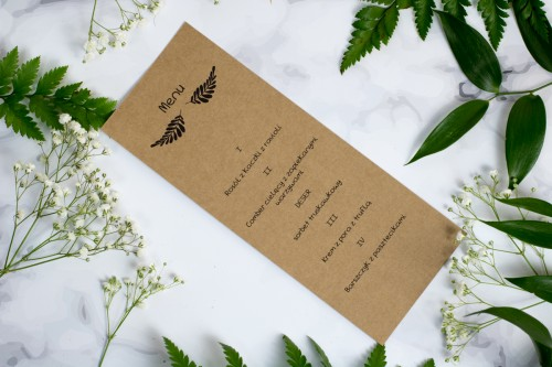 ekologiczne-rustykalne-menu-weselne