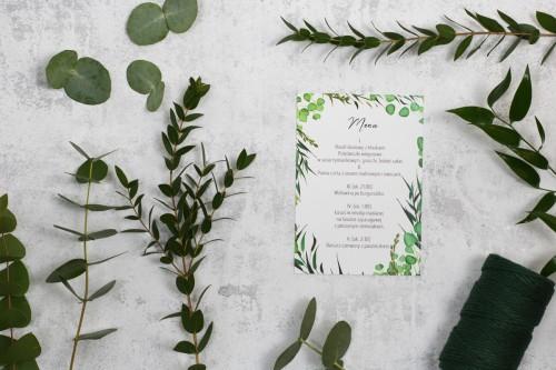 eukaliptus-menu-weselne