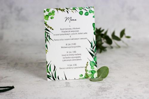 menu-weselne-eukaliptus
