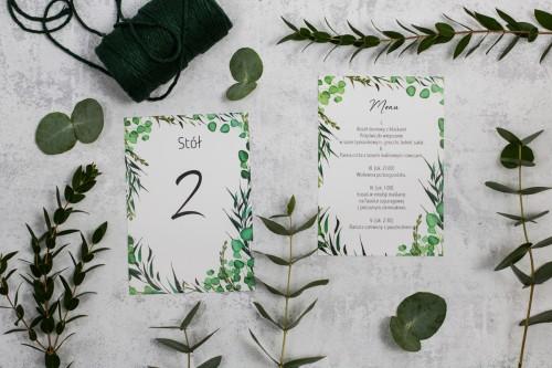 papeteria-weselna-eukaliptus