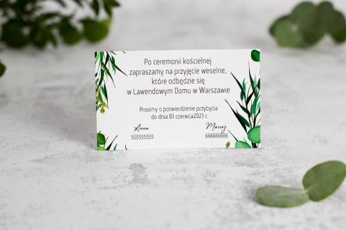 r-s-v-p-eukaliptus