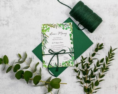zaproszenie-slubne-eukaliptusy