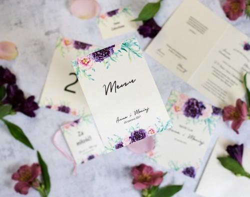 menu-wesele-roz-fiolet-krem