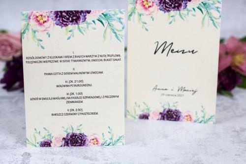 menu-weselne-krem-fiolet-roz