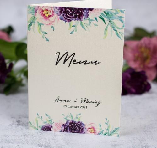 menu-weselne-roz-fiolet-krem