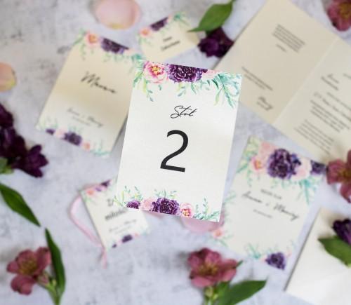 numer-stolu-krem-fiolet-roz