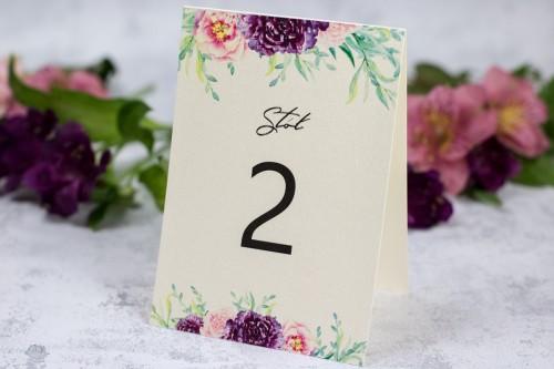 numer-stolu-roz-fiolet-krem