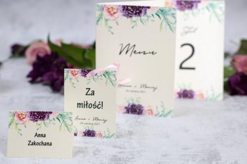 papeteria-weselna-krem-roz-fiolet