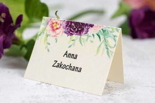 winietka-roz-krem-fiolet