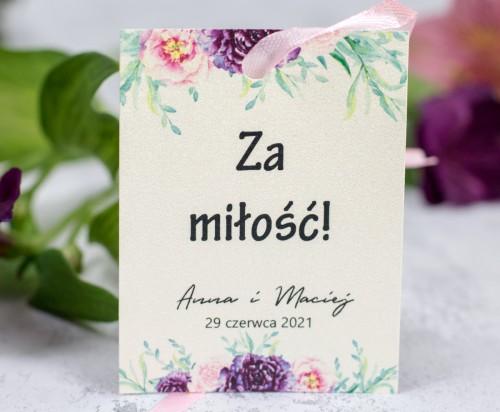 zawieszka-wodka-weselna-krem-roz
