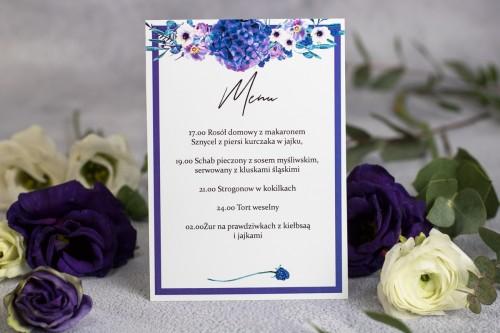 menu-weselne-fioletowa-hortensja