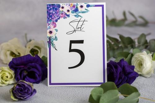 numer-stolu-fioletowa-hortensja