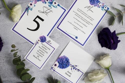 papeteria-slubna-fioletowa-hortensja