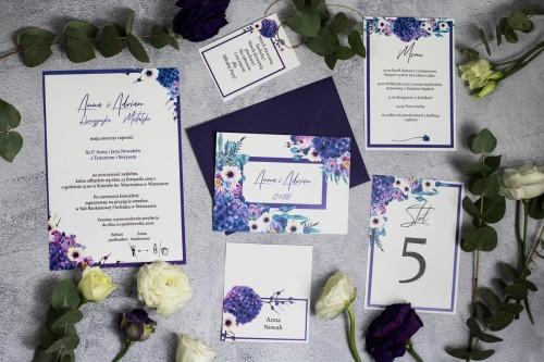 papeteria-slubna-hortensja-fioletowa