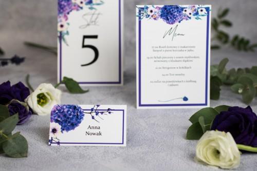 papeteria-weselna-fioletowa-hortensja