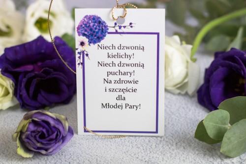 wodka-weselna-zawieszka-fioletowa-hortensja